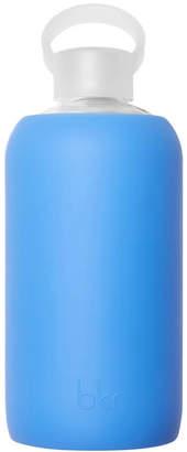 BKR Romeo 1L Water Bottle