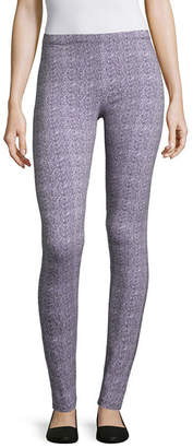 A.N.A Knit Leggings - Tall