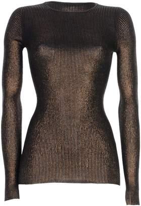 Cividini Sweatshirts - Item 12184361CL