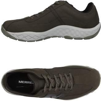 Merrell Low-tops & sneakers - Item 11458918FO