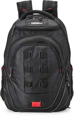 Samsonite Black Tectonic PFT Laptop Backpack