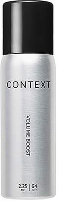 Context Volume Boost
