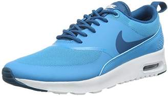 the best attitude 2b7f2 5ff27 Nike Women s Air Max Thea Low-Top Sneakers
