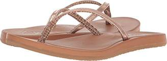 Freewaters Women's Solana Sandal
