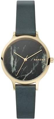 Skagen Wrist watches - Item 58045057EK