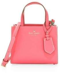 Kate Spade Thompson Street Small Sam Satchel