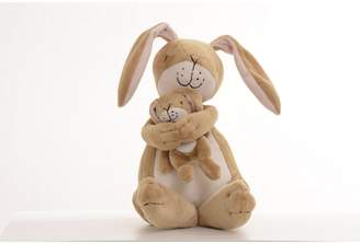 Beatrix Potter Guess How Much I Love You - Lullaby Hare
