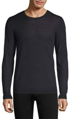 HUGO San Lorenzo Crewneck Sweater