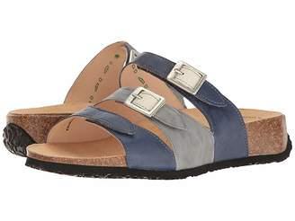 Think! Mizzi - 80759 Women's Sandals
