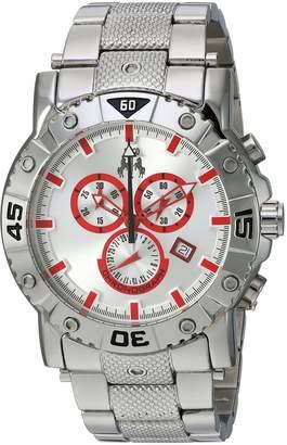 Jivago Men's JV9128XL Casual Titan Watch