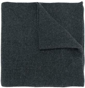 Polo Ralph Lauren signature logo scarf