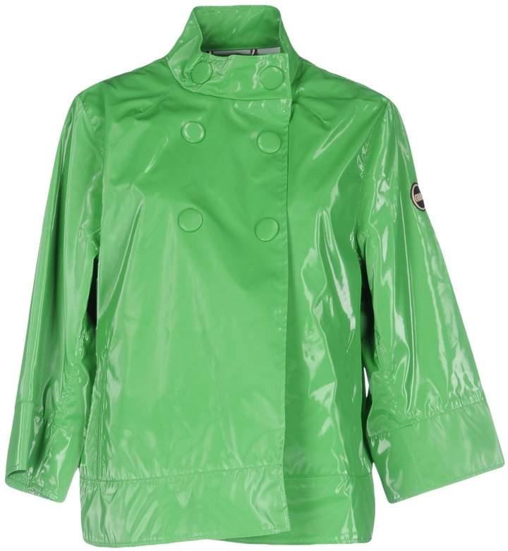 Colmar Overcoats - Item 41751040