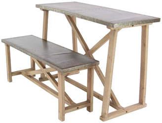 Amazing Uma Enterprises Bedroom Benches Shopstyle Ibusinesslaw Wood Chair Design Ideas Ibusinesslaworg