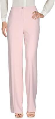 Caractere Casual pants