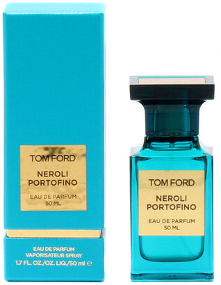 Tom Ford Women's Neroli Portofino 1.7Oz Eau De Parfum Spray