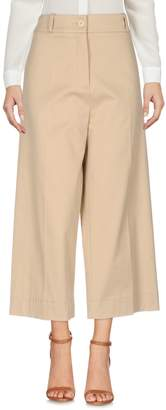 Garage Nouveau Casual pants - Item 13138690IN