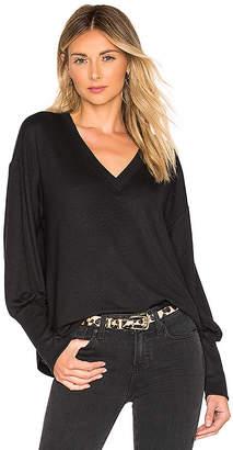 Paige Lynneth Sweater