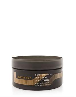 Aveda Men Pure Formance Pomade 75Ml