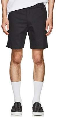 Dickies CONSTRUCT Men's Logo Cotton Shorts