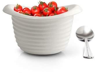 Innoka Silicone Pot Mixing Bowl