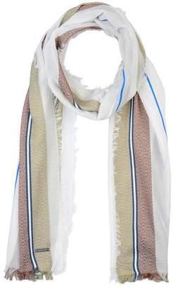 Bally Oblong scarf