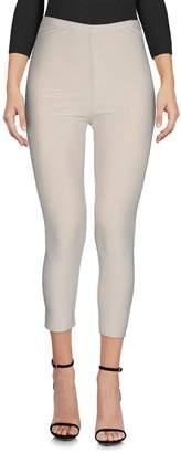 Crea Concept Leggings - Item 13192736