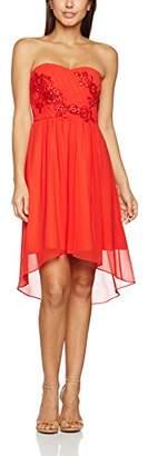 Vera Mont VM Women's 2545/5000 Dress,6