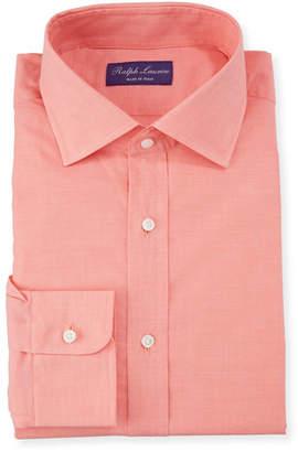 Ralph Lauren Men s Dress Shirts - ShopStyle 3e0cb369f59b