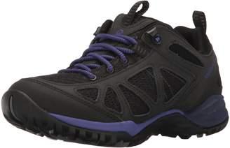 Merrell Siren Sport Q2 Hiking Boots