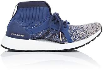 adidas Women's UltraBOOST X All-Terrain Sneakers