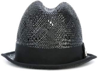 9e92fe3dca8 Panama Hats For Sale - ShopStyle