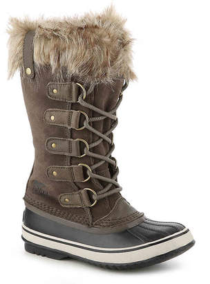 Sorel Joan of Artic Snow Boot - Women's