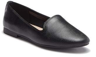 Aldo Loverranna Loafer