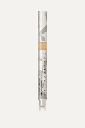 Chantecaille Le Camouflage Stylo - 1, 1.8ml