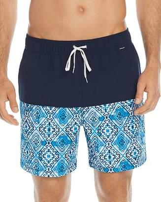 Hurley Groovy Volley Board Shorts