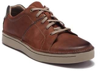 Clarks Kitna Walking Sneaker