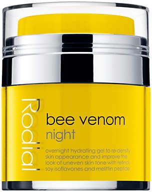 Rodial Bee Venom Night, 50ml