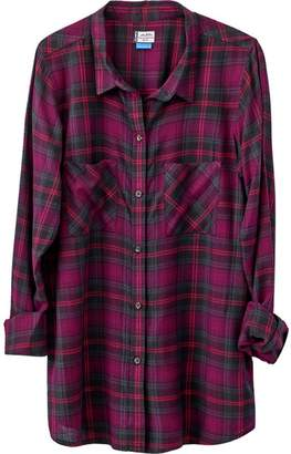 Kavu Britt Shirt - Women's
