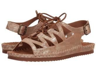 Trask Chandler Women's Dress Sandals