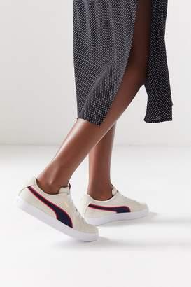 Puma Suede Classic Sport Stripes Sneaker