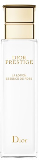 Christian Dior  Dior Prestige La Lotion Essence De Rose