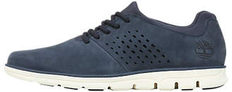 Timberland Bradstreet Oxford Shoes, Navy