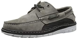 Sperry Men's Billfish Ultralite Boat Shoe
