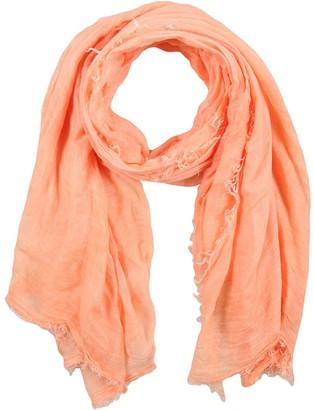 Fraas Square scarves