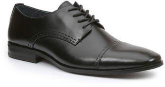 Giorgio Brutini Bristol Mens Leather Oxfords