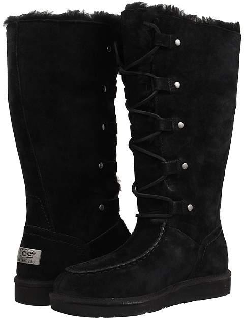UGG - Appalachin Women's Boots
