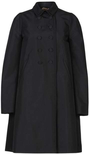 N° 21 Coat