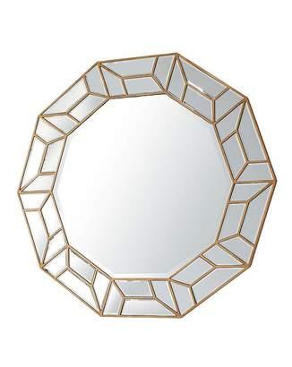 Marisota Celeste Mirror