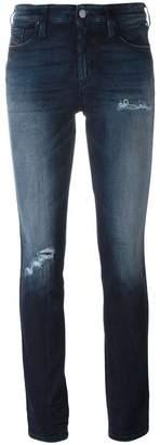 Diesel 'Doris' jeans