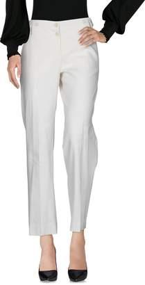 Chloé Casual pants - Item 13215020UF